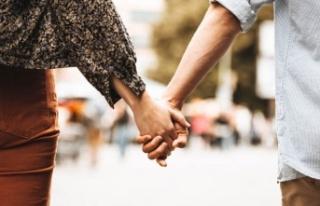 Yakınlık korkusu yaşayanlar ilişkileri sabote...