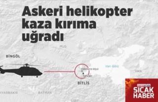 Astsubay Demir'in Hartlap'taki ailesine acı...
