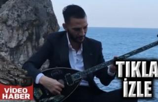 Erdal Erdoğan: Halebi 2021