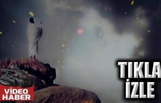 Fatih Zirek: Ya ilahi senden bir dileğim var