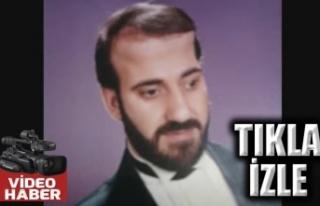 Hafız Murat: Zikir Eşliğinde Kasideler