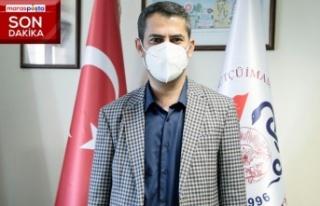 KSÜ, '3 Mart Kulak ve Dünya İşitme Günü'...