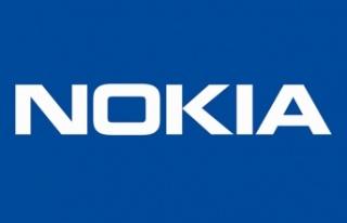 Nokia, 5G baz istasyonlarının güç tüketimini...