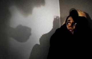 Psikolojik şiddet nasıl fark edilir?