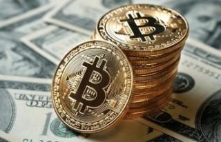 En yaygın 5 kripto para dolandırıcılığına karşı...