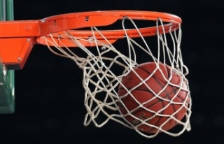 FIBA Şampiyonlar Ligi 8'li final maç programı...