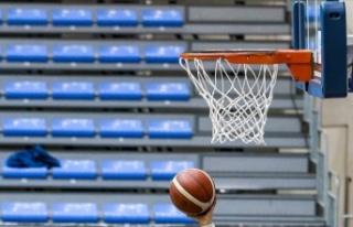 Kadın basketbolunda Avrupa'nın 1 numarası...