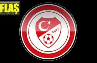 Süper Lig'de 32. hafta yarın başlıyor