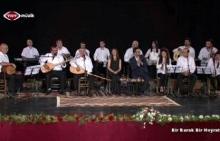 Aşık Erşani: Osmaniyelim