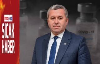 BBP'li Yardımcıoğlu anlatıyor: Ekonomiye...