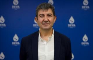 """DEVA Partisi'nden """"esnafa destek paketi"""" eleştirisi"""