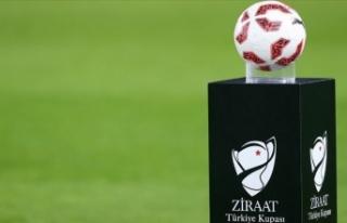 En çok final kaybeden takım Fenerbahçe