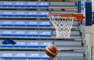 Fenerbahçe Beko, Galatasaray'ı baskete boğdu:...