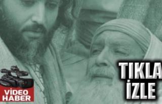 Grup Taif: Ben Bir Yakup idim