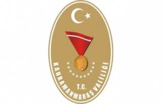 İl Umumi Hıfzıssıhha Meclisi 2021/240 Sayılı...