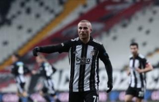 Liderin Hatayspor maçı kadrosu belli oldu
