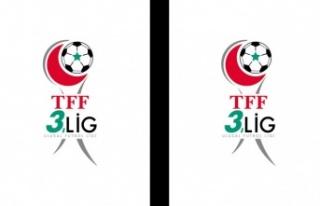 Misli.com 3. Lig play-off'larında finalistler belli...