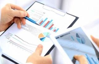 Sektörel Güven Endeksleri, Mayıs 2021 açıklandı