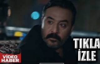 Ahmet Aslan: Yolun Sonu Görünüyor