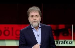 "Ahmet Hakan'dan ""Kahramanmaraş edebiyat şehri""..."