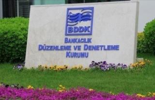 Bankalar Bilgi Paylaşım Komitesi kuracak