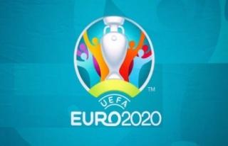 Bizim Çocuklar, EURO 2020'den puansız dönüyor