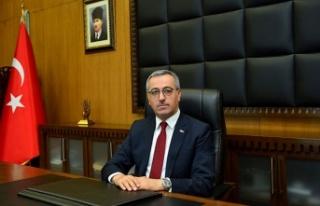 Büyükşehir'in maaş promosyonu 3 kat arttı