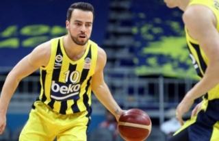 Fenerbahçe Beko'da yeni sezon planlaması