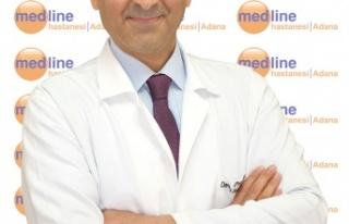 Beyin ameliyatlarında ileri teknolojiler iş başında!