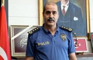 Cebeloğlu'ndan Kurban Bayramı Kutlama Mesajı