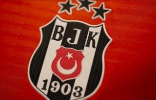 Çifte şampiyon Beşiktaş, yeni sezon hazırlıklarına...