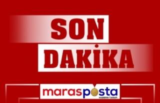 DEAŞ operasyonuna 2 tutuklama