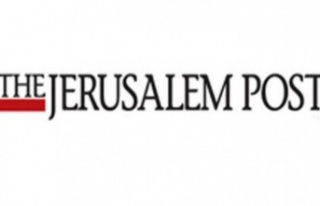 İsrail basını: Türkiye Doğu Akdeniz'in hakimi...