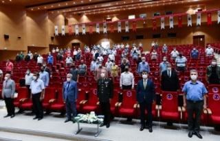 Türkiye'de Askeri Müdahaleler ve 15 Temmuz Darbe...