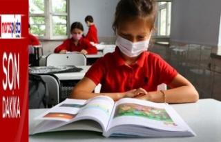 Okula uyum eğitimlerinin esasları belirlendi