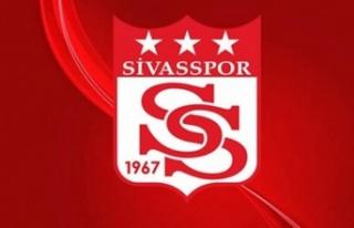 Sivasspor, 1-2'nin rövanşında galibiyet ve tur...