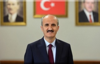 Dulkadiroğlu, Kahramanmaraş turizminin kalbidir