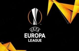 Galatasaray ve Fenerbahçe'nin Avrupa Ligi hakemleri...