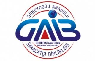 'İlk 1000 İhracatçı Firma-2020'ye Kahramanmaraş'tan...