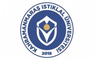 """""""İstiklal Üniversitesi""""ne 2022'de 49 milyon..."""