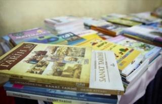 MEB'den okulları yardımcı kaynak uyarısı