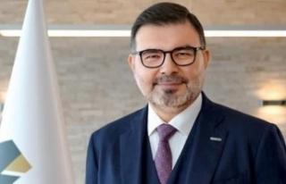 MÜSİAD Birleşme ve Devralmalar Komitesi İzmir'de...