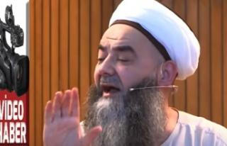 Müslüman ölünce yedi kat göklerde nelerle karşılaşacak?