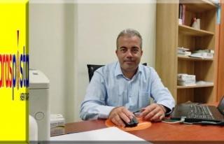 Prof. Dr. Acıpayam, Kalp Gününde uyardı
