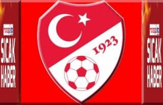 Süper Lig'de 4. hafta maçlarını kimler yönetecek?
