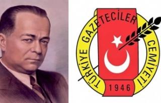 TGC Sedat Simavi Ödülleri'ne başvurular 30...
