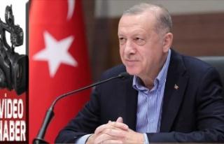 Türkiye kimsenin kapı kulu değildir
