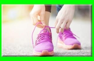 Yürüyüşe teşvik edecek on neden