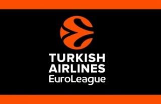Anadolu Efes, CSKA Moskova'yı ağırlayacak