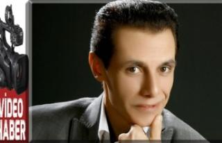 Güzel bir türkü: Neyine Güvenem Yalan Dünyanın